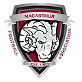 Macarthur Football Association