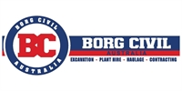 Borg Civil
