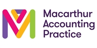 Macarthur Accounting Practice