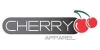 Cherry Apparel